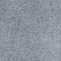 Линолеум Спринт Аризона 1 Синтерос (Tarkett) (Германия) ширина 2,5 метра