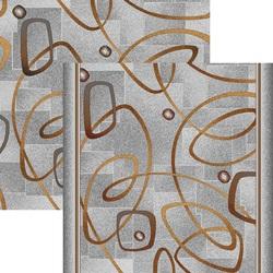 Ковролин Витебский ковролин Print 980-254