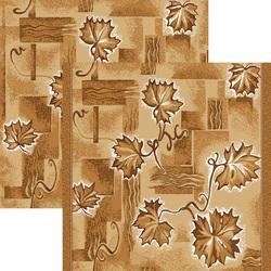Ковролин Витебский ковролин Print 130-243