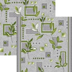 Ковролин Витебский ковролин Print 1166-246