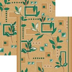Ковролин Витебский ковролин Print 1166-236