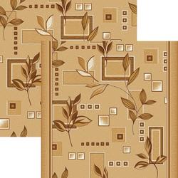 Ковролин Витебский ковролин Print 1166-243