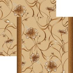 Ковролин Витебский ковролин Print 1165-243