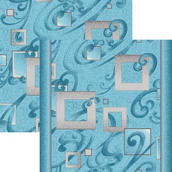 Ковролин Витебский ковролин Print 1023-547