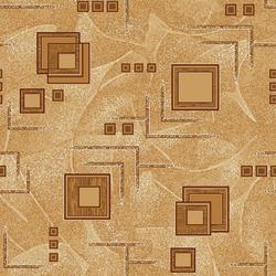 Ковролин Витебский ковролин Print 970-243