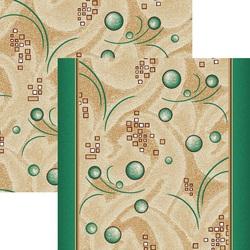 Ковролин Витебский ковролин Print 958-236