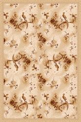 Ковролин Витебский ковролин Print 1160-243