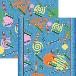 Ковролин Витебский ковролин Print 1127-551