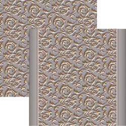 Ковролин Витебский ковролин Print 1092-254