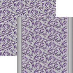 Ковролин Витебский ковролин Print 1092-250