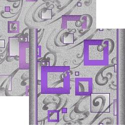 Ковролин Витебский ковролин Print 1023-250