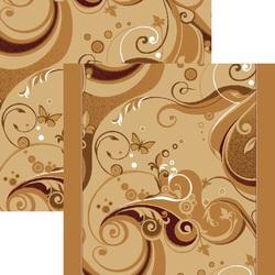 Ковролин Витебский ковролин Print 799-243