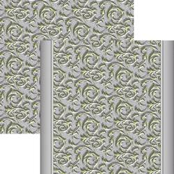 Ковролин Витебский ковролин Print 1092-246