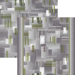 Ковролин Витебский ковролин Print 1062-246