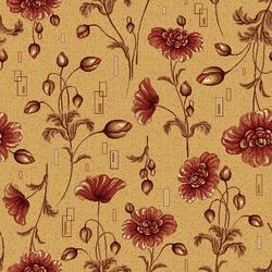 Ковролин Витебский ковролин Print 996-245