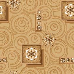 Ковролин Витебский ковролин Print 1004-243