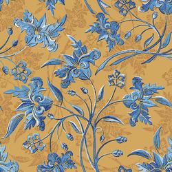 Ковролин Витебский ковролин Print 955-237