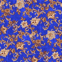 Ковролин Витебский ковролин Print 941-537