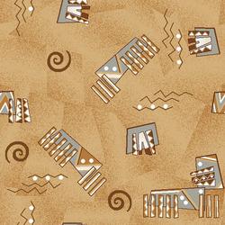 Ковролин Витебский ковролин Print 922-234