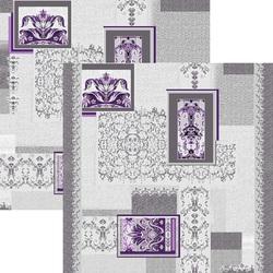 Ковролин Витебский ковролин Print 1112-250
