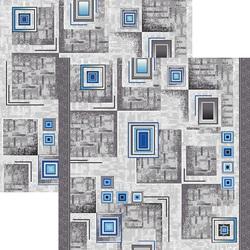 Ковролин Витебский ковролин Print 1070-647