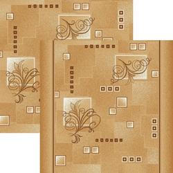 Ковролин Витебский ковролин Print 1098-243
