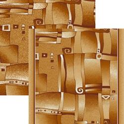 Ковролин Витебский ковролин Print 1145-243