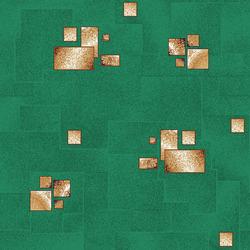 Ковролин Витебский ковролин Print 895-536