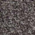 Ковровая плитка Modulyss (Domo) Affinity 907