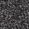 Ковровая плитка Modulyss (Domo) Affinity 900