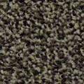 Ковровая плитка Modulyss (Domo) Affinity 604
