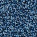 Ковровая плитка Modulyss (Domo) Affinity 595