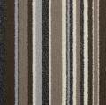 Ковровая плитка Modulyss (Domo) Strepqes C 90C