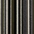 Ковровая плитка Modulyss (Domo) Strepqes C 60C