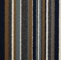 Ковровая плитка Modulyss (Domo) Strepqes C 50C