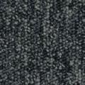 Ковровая плитка Modulyss (Domo) Step 991