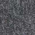 Ковровая плитка Modulyss (Domo) Step 966