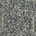 Ковровая плитка Modulyss (Domo) Step 950