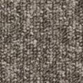 Ковровая плитка Modulyss (Domo) Step 938
