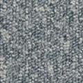 Ковровая плитка Modulyss (Domo) Step 900