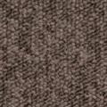 Ковровая плитка Modulyss (Domo) Step 838