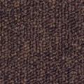 Ковровая плитка Modulyss (Domo) Step 830