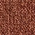 Ковровая плитка Modulyss (Domo) Step 129