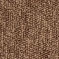 Ковровая плитка Modulyss (Domo) Step 187