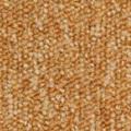 Ковровая плитка Modulyss (Domo) Step 213