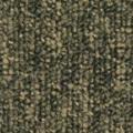 Ковровая плитка Modulyss (Domo) Step 668
