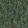 Ковровая плитка Modulyss (Domo) Step 616
