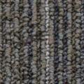 Ковровая плитка Modulyss (Domo) Shine-Up 956