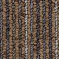 Ковровая плитка Modulyss (Domo) Shine-Up 849