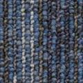 Ковровая плитка Modulyss (Domo) Shine-Up 562